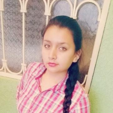 Yuli olmos, 25, Puerto Colombia, Colombia