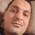 Amine Amr, 40, Algiers, Algeria