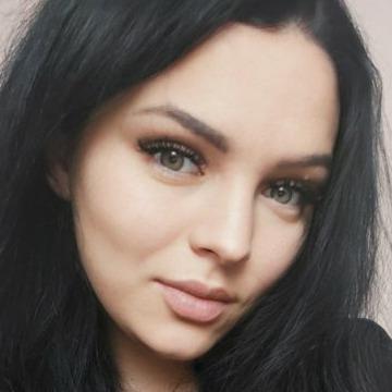 Vita, 29, Sumy, Ukraine