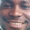 mike, 24, Lagos, Nigeria