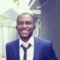 mike, 25, Lagos, Nigeria