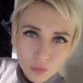 Nadezhda, 36, Ufa, Russian Federation
