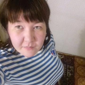 Vaper, 29, Saint Petersburg, Russian Federation