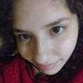 Nidia, 23, Lima, Peru