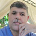 Mostafa, 43, Itzehoe, Germany