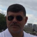 Mostafa, 44, Itzehoe, Germany