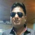 akhil, 29, Amritsar, India