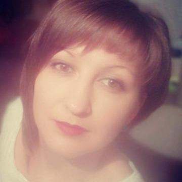 Анна, 31, Volgograd, Russian Federation