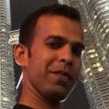 Nirob, 31, Kuala Lumpur, Malaysia