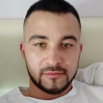 Денис, 30, Kishinev, Moldova