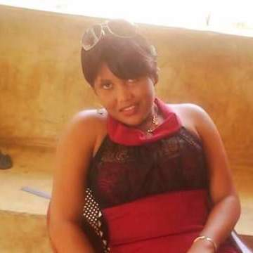 tina, 36, Mombasa, Kenya