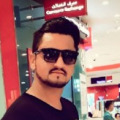 ImtiAz_ALi, 26, Dubai, United Arab Emirates