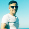 Mûs Bourih, 22, Tangier, Morocco