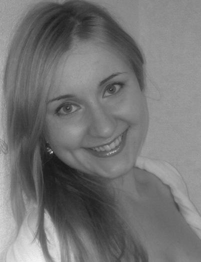 Vika, 32, Minsk, Belarus