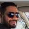 Mohamed rabea, 33, Cairo, Egypt