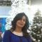 Hayat, 33, Agadir, Morocco