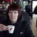 Мария, 48, Samara, Russian Federation