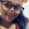 Edwkary, 23, Carrizal, Venezuela