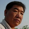 김영기, 65, Seoul, South Korea
