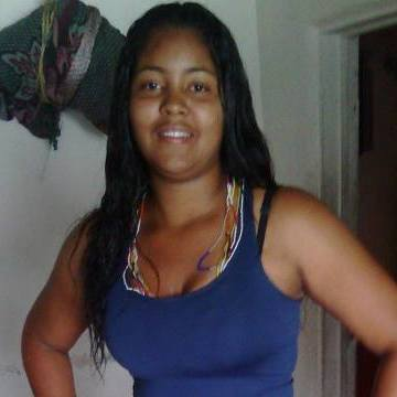 jeines julio, 29, Caracas, Venezuela