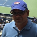 Vimalendra  Stanislaus, 51, New Hyde Park, United States