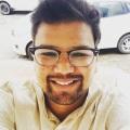 Agrawal Shreshth, 28, Kota, India