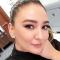 Denisa, 32, Turkheim, Germany