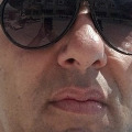 Beaux Homme, 47, Tunis, Tunisia