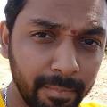 Raghu, 28, Bellevue, United States