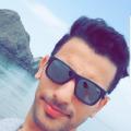 Moodi, 25, Abu Dhabi, United Arab Emirates