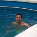 Bruno, 29, San Miguel de Tucuman, Argentina