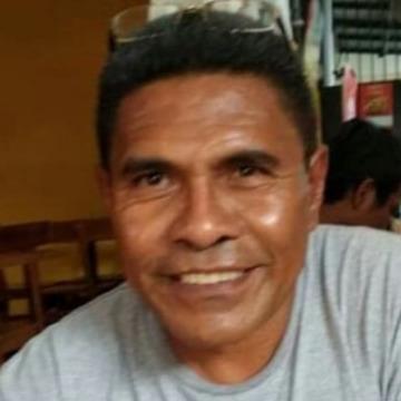 Felix, 55, Kupang, Indonesia