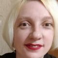 Мила, 34, Kazan, Russian Federation