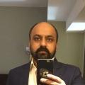 Raj, 40, Shimla, India