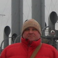 Nikita, 46, Moscow, Russian Federation