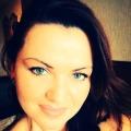 Natali, 37, Odesa, Ukraine