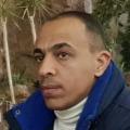 Muhanned_alattabi, 43, Baghdad, Iraq