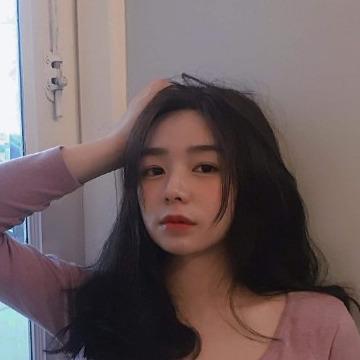 Tina, 20, Hanoi, Vietnam