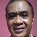 John, 45, Kupang, Indonesia