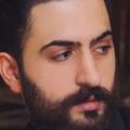 Yazdaan, 28, Izmir, Turkey