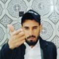 Adil, 30, Marghi, Afghanistan