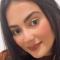Ericassia bezerra, 25, Maceio, Brazil