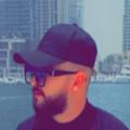 EngMohamed Barca, 31, Baghdad, Iraq