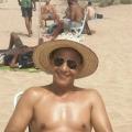 Hicham mastaka, 45, Casablanca, Morocco