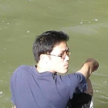 Kritsadang Sukkasem, 39, Chiang Saen, Thailand