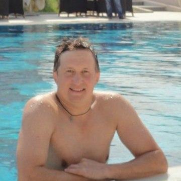 james, 56, Alabaster, United States