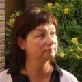 Lelui Romanova, 49, Minsk, Belarus