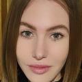 Лена, 22, Kiev, Ukraine