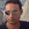 Ramy Omar, 34, Cairo, Egypt