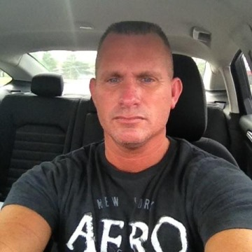 bradbury, 53, St. John, United States